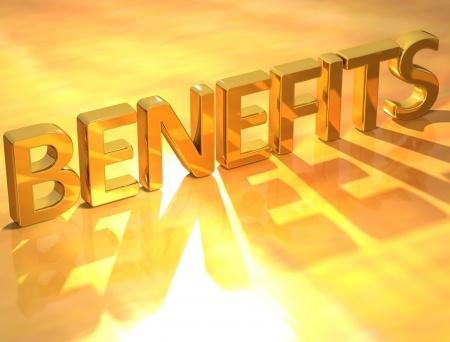 benefits_s